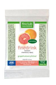 Finedrink Grep 2 l