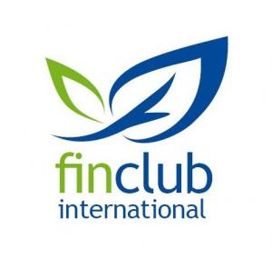 Členský servis + ANTIBI za doplatok 10€