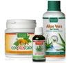 Rastlinné a bylinné produkty